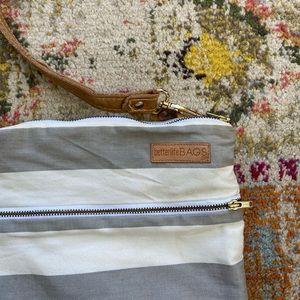 Better Life Bags Bags - 🔹BETTER LIFE BAGS   LAPTOP BAG🔹